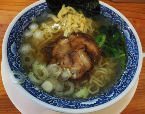 京都のラーメンで絶対に食すべきはコレだ!ラーメン通おすすめ人気10軒