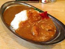 カレーライスは日本食!東京で食べられるニッポンカレーライスの名店4選