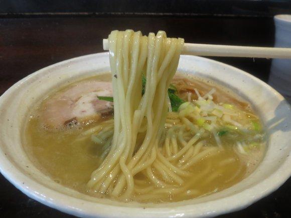 47都道府県のラーメンを食べた通が選ぶ大阪のラーメン5記事