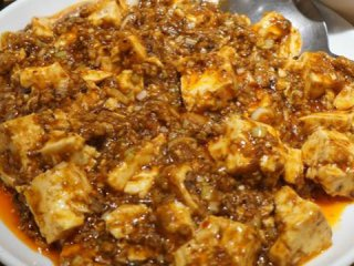 行列ができる人気店!原宿で40年続く本格派の「四川料理」が楽しめる店の記事で紹介されました