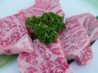 今月末まで!日本人なら一度は行きたい「鴨川納涼床」で味わうオイル焼きの記事で紹介されました
