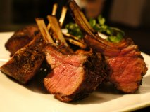 肉好き集まれ!生!牛!豚!鶏!馬!羊!大満足絶品肉料理6選