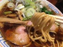 【4/23付】極厚カツサンドにサバ醤油ラーメン!週間人気ランキング