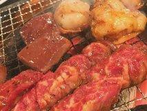 【2/26付】お得感満点のお肉にいちごブッフェも!週間人気ランキング