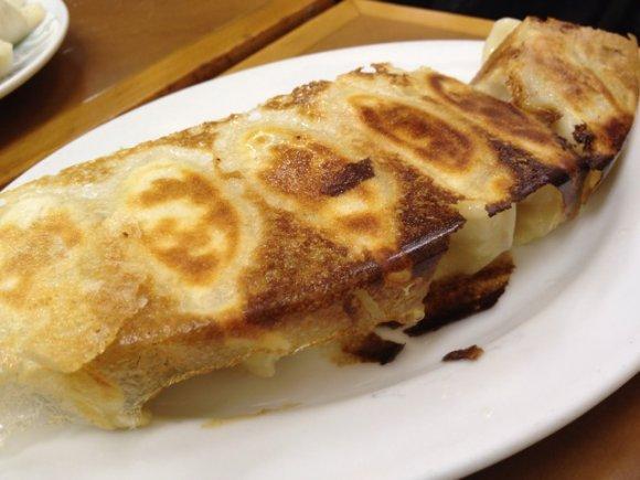東京屈指の激戦区!羽根付き発祥の地・蒲田のお勧め餃子店5選の記事で紹介されました