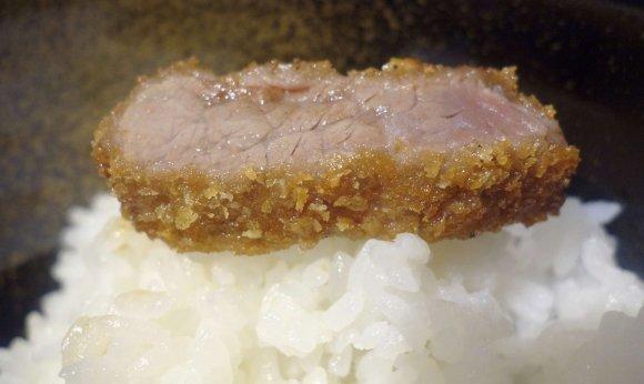 上野・秋葉原・神田で厳選!下町で食すべきガッツリお肉8記事