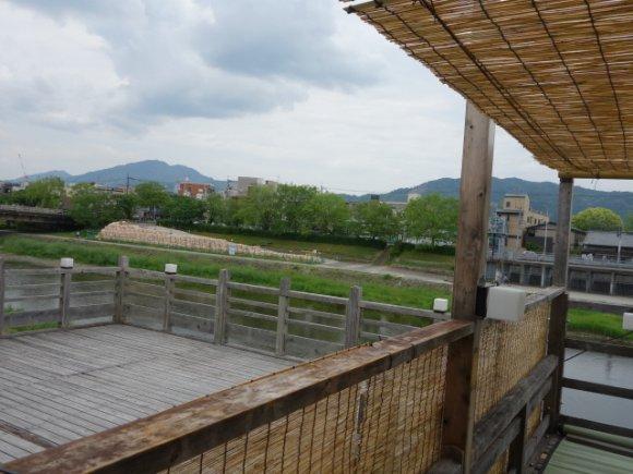 京都の夏の風物詩!鴨川納涼床をカジュアルに楽しめるお店6選