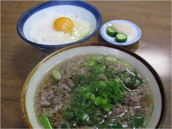 大阪グルメの本場!難波(なんば)でとびっきり美味しいオススメ店13選