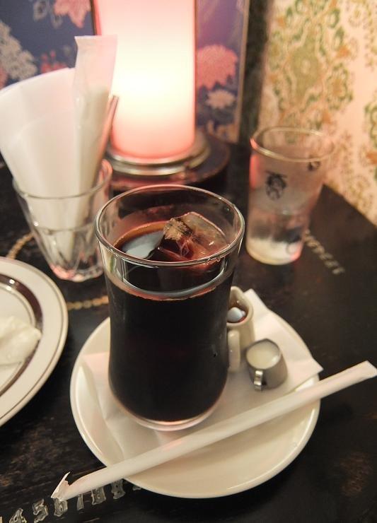 あの伝説のたまごサンドが味わえる!京都の人気カフェの姉妹店