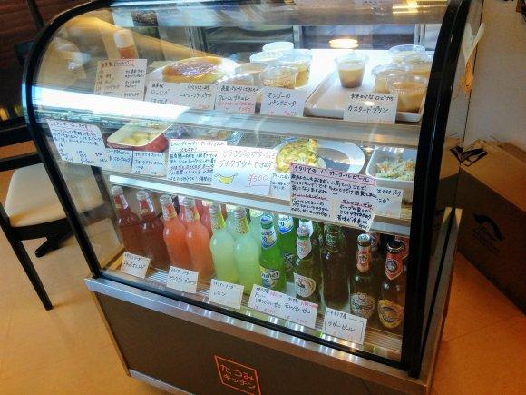 とろ~り濃厚な『北海道産チーズ』を存分に!食材に拘わるお店のピッツァ