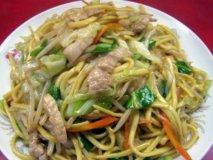 海鮮だけじゃない!金沢観光で食べてほしい実は美味しいグルメ5選