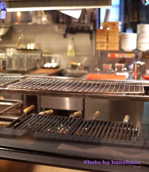 豪快な塊肉に釘付け!炭火焼きからステーキ丼まで味わえる肉好き必見の店