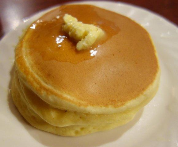 【大阪】梅田周辺のレトロな喫茶店5選!駅近~隠れ家までおすすめまとめ