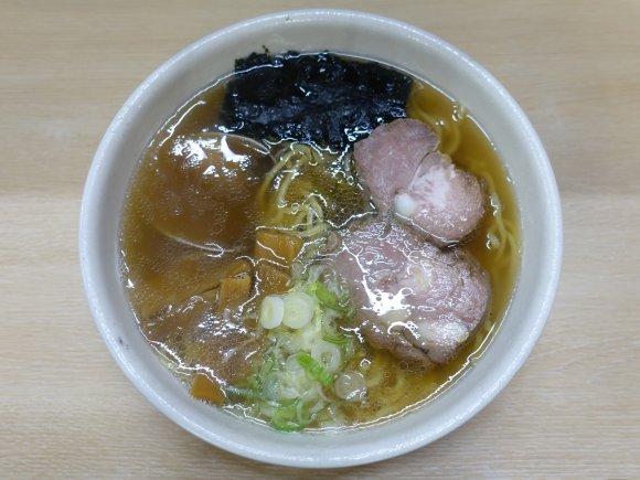 釧路・根室でラーメンを食べるなら!老舗から次世代店まで美味すぎる9軒の記事で紹介されました