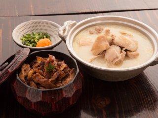 鶏料理に新たな革命を起こす!福岡グルメの新定番「とりまぶし」がアツいの記事で紹介されました