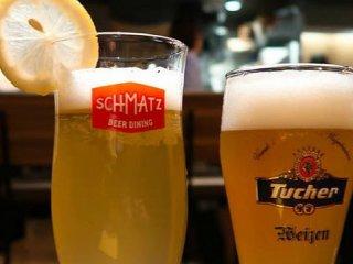 19時まではビールが350円!覚えておくと便利な渋谷のビアダイニングの記事で紹介されました