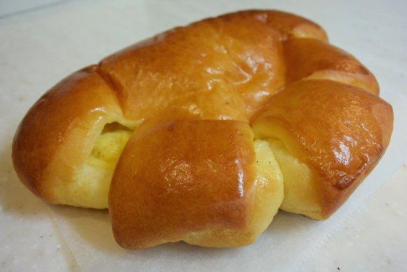 パン好きが厳選!都内で食べるべき美味しいクリームパン5選