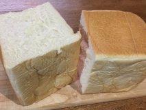 【12/3付】ふわとろパンケーキに食パン専門店!週間人気ランキング