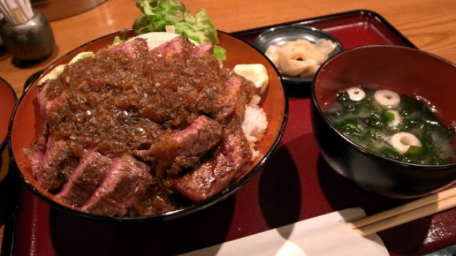 心斎橋で美味しいお肉を楽しめる人気店20選 - Retty
