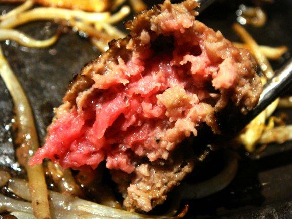 肉を食べたい衝動があればここに行け!東京都内のステーキ店厳選6選