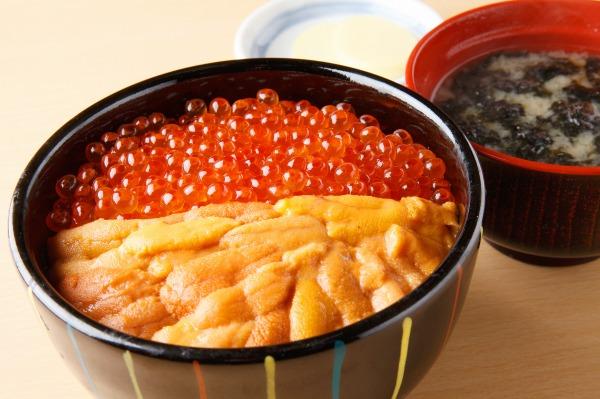4.海鮮料理
