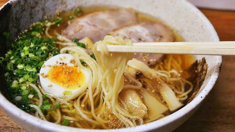 札幌すすきので食べ歩きグルメを厳選!地元民オススメの13選(マップ付き)