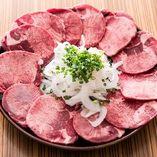 卸)神保町食肉センター 上野店