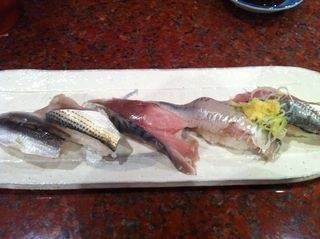 魚魚屋(地図/写真/西条・東広島/居酒屋) - ぐるなび