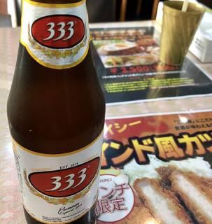 食べ放題&多国籍ビール飲み放題で会社の飲み会♪