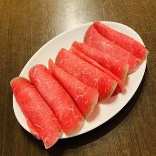 2,980円中華火鍋食べ放題オススメ!