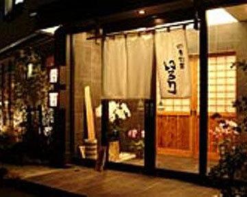 木更津でおすすめの刺身・海鮮料理のお店 | ヒトサラ