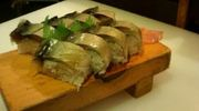 本気で美味しい鯖の棒寿司を3名様にプレゼント!