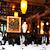 デートで行きたい 2人の厳選レストラン(愛知県)