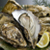 新鮮な牡蠣が楽しめるお店