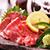 広島のご当地食材・地酒にこだわるお店