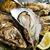 広島で味わう新鮮な牡蠣