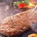 神戸で味わうステーキ・鉄板焼き