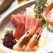 イキの良さを満喫! 刺身・活魚・寿司