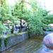 「京の繁華街! 河原町・木屋町」