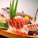 うまかっ! お刺身・寿司・海鮮が食べたい