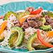 南国気分を味わう! 沖縄料理のお店
