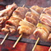 手羽先・焼き鳥・鶏料理が自慢のお店