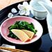 旬を愉しむ和食