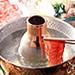 鍋の定番! すき焼き・しゃぶしゃぶ