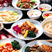 中華・韓国料理・アジア・エスニック