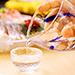 赤坂・六本木・麻布の夏の宴会におすすめのお店